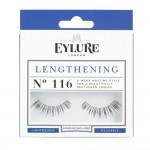 EYLURE - Lengthening No. 116