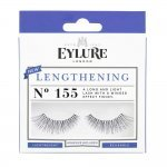EYLURE - Lengthening No. 155