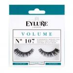 EYLURE - Volume No. 107