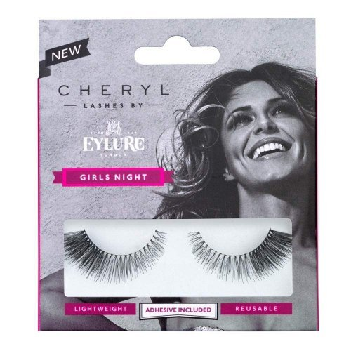 Cheryl - Girls Night
