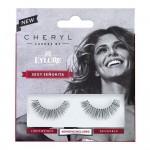 Cheryl - Sexy Señorita