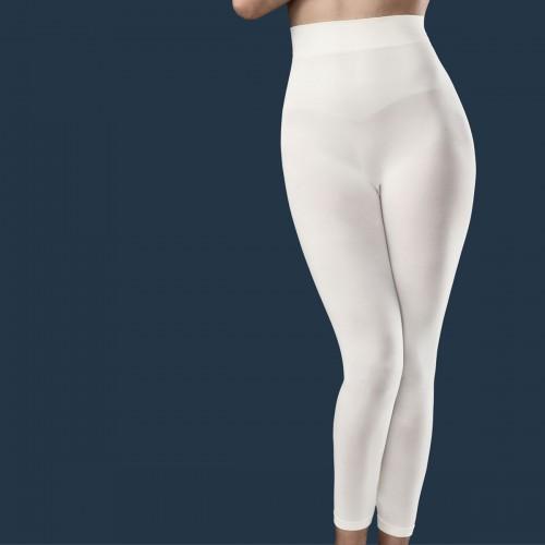 ELEGANCE SHAPE Helanke za oblikovanje i svežinu tela Art. 609B