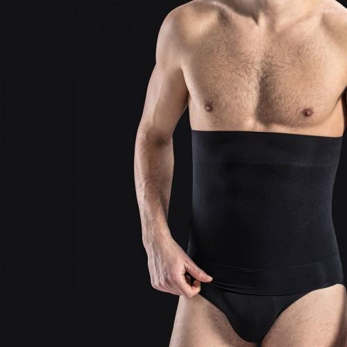MEN SHAPER - Pojas za oblikovanje i svežinu tela Art. 405BS