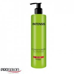 INTENSIS GREEN LINE - COLOR - Regenerator za farbanu kosu 300g