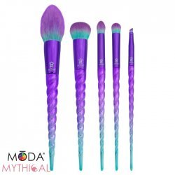 "MŌDA® - MYTHICAL ""SKY TRAVELER"" set četkica"