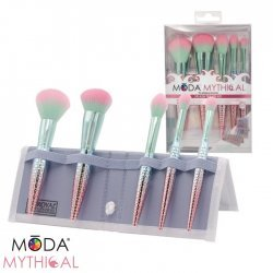 "MŌDA® - MYTHICAL ""SPLASH"" set za putovanje"