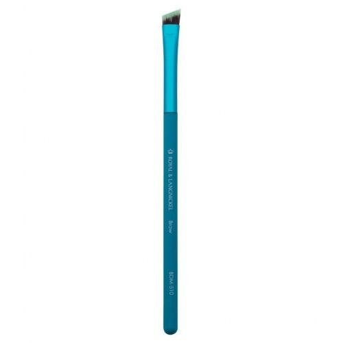 Mōda® - Četkica za obrve