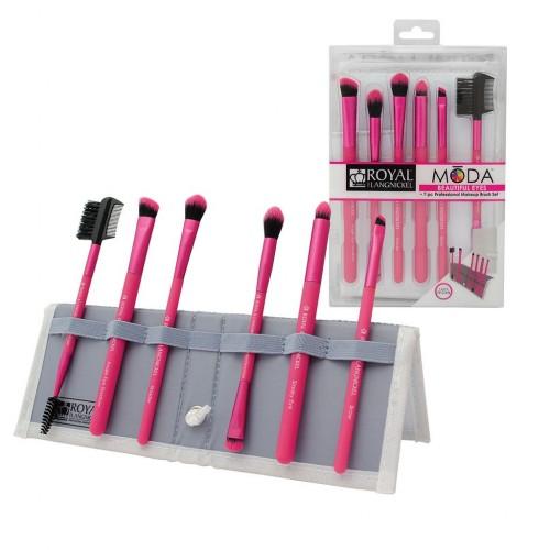 Mōda® - Pink set za oči