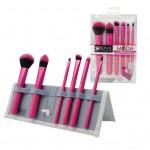 Mōda® - Set pink četkica za kompletan izgled