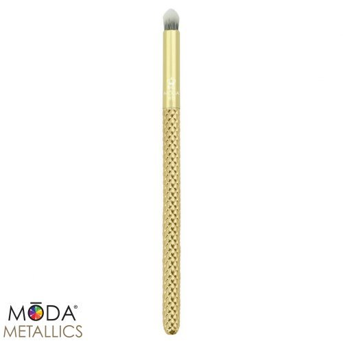 "MŌDA® METALLICS ""Smoky eye"" četkica"