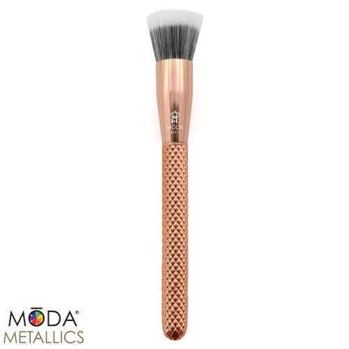 MŌDA® METALLICS Četkica za highlight