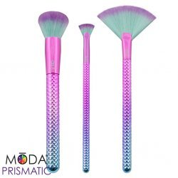 MODA® - PRISMATIC Highlight + sjaj set