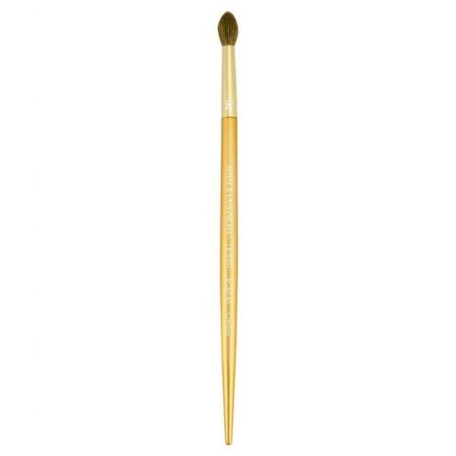 OMNIA® Gold Sužena četkica za blendanje senke