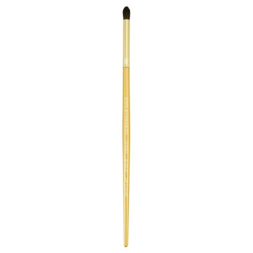 OMNIA® Gold Mala četkica za senke