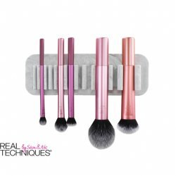 REAL TECHNIQUIES - Stick & dry brush stalak za sušenje