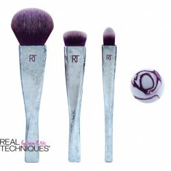 REAL TECHNIQUES - BRUSH CRUSH™ Vol. II - Ruler of the skies