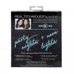 REAL TECHNIQUES - SLEIGH IN IT set