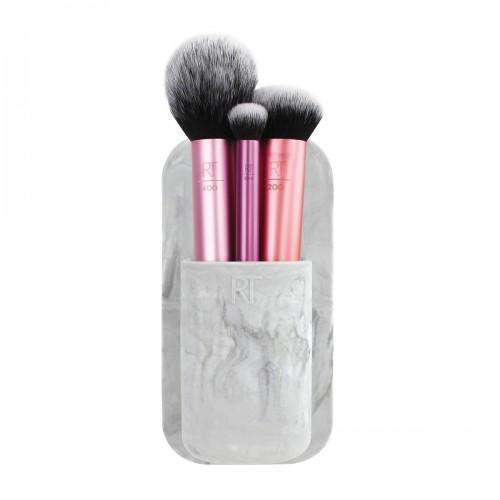 Stick & dry - Stalak za makeup pribor sa jednim džepom