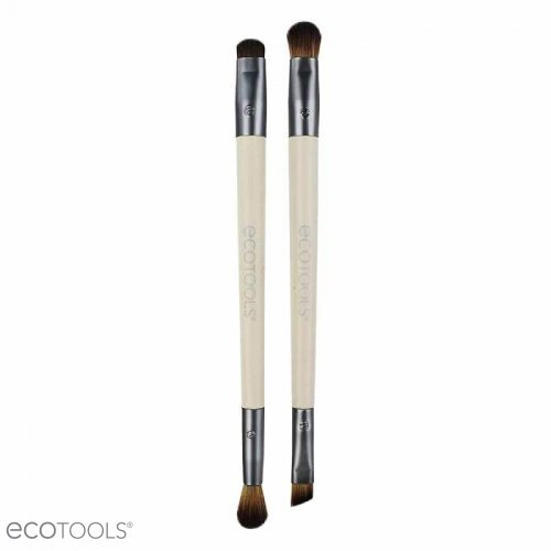 ECOTOOLS - Duo set za oči