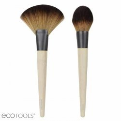 ECOTOOLS - Duo set za definisanje i highlight
