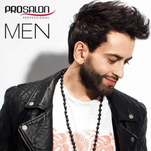 Chantal prosalon MEN