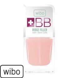 WIBO - Regenerator za nokte BB Ridge Filler Stem Cells