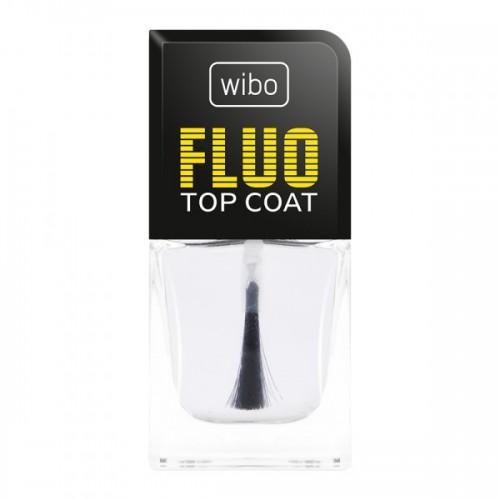 WIBO - Nadlak Fluo