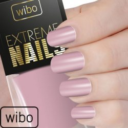 WIBO - No.181 Lak za nokte Extreme Nails