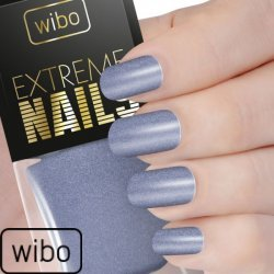 WIBO - No.544 Lak za nokte Extreme Nails