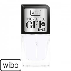 WIBO - Gel za nokte Incredible Gel Base