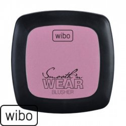 WIBO - No.3 Rumenilo Smooth'n Wear