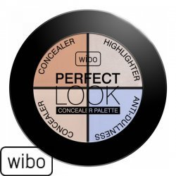 WIBO - Perfect Look paleta