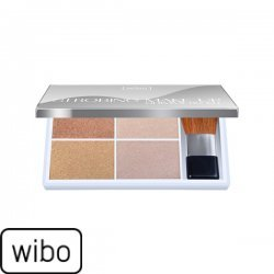 WIBO - Komplet Strobing Make Up Kit