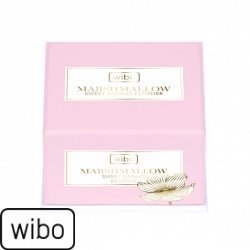 WIBO - Puder Marshmallow Sweet Kissing Powder
