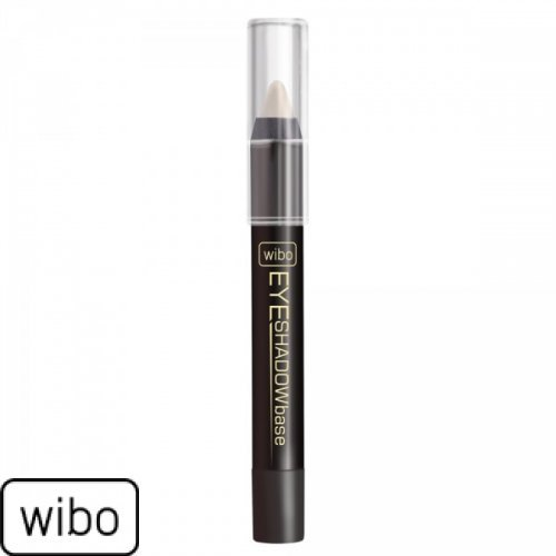 WIBO - Eyeshadow Base - Olovka za oči