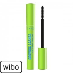 WIBO - Growing Lashes - Maskara