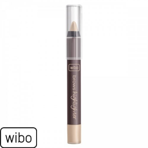 WIBO - Brows Highlighter - Olovka za obrve