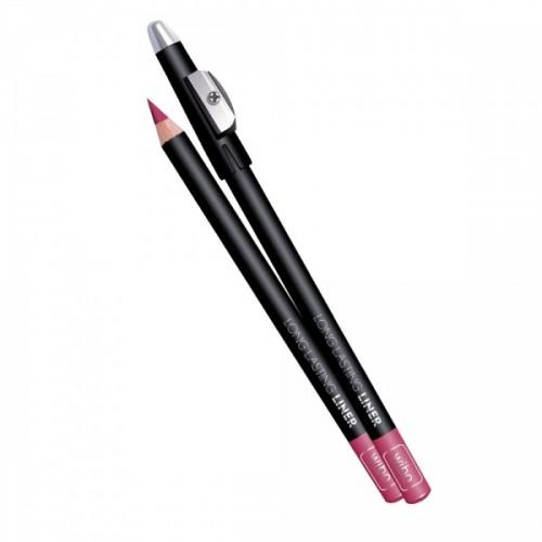 WIBO - No.55 Dugotrajna olovka za usne