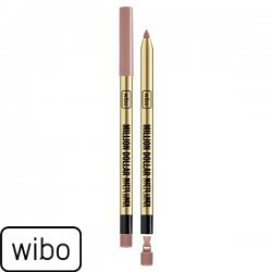 WIBO - No.5 Olovka za usne Million Dollar Pencil