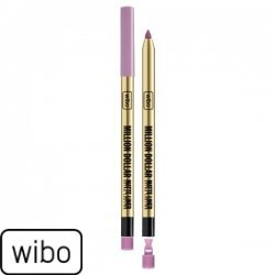 WIBO - No.6 Olovka za usne Million Dollar Pencil